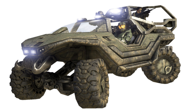 File:Halo3-M831TroopTransport-Thumb1024x607.png