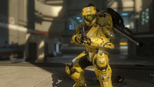 File:Halo 4 Majestic Map Pack Landfall 08.jpg