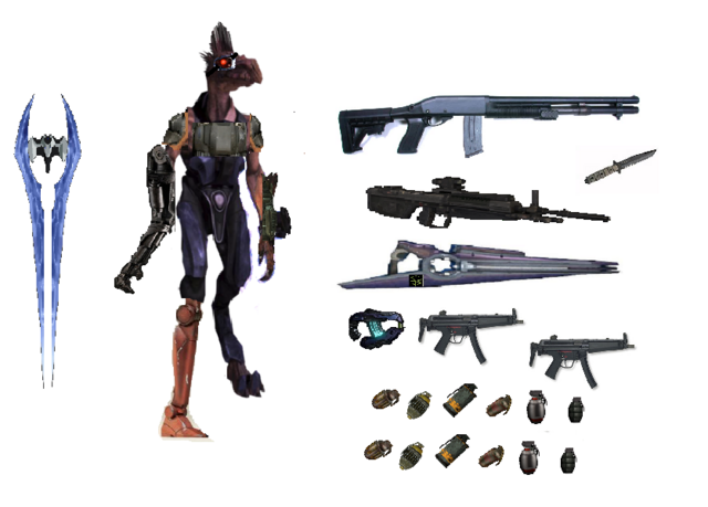 File:Unnamed angry kig-yar cyborg..png