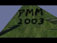 File:185px-DMM 2003.jpg