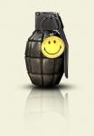 File:Grenade.jpg