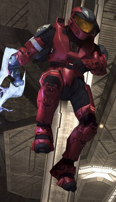 File:MJOLNIR V Halo 3.jpg