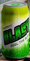 H2A BLAST