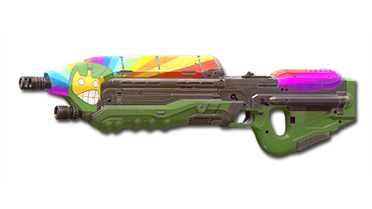 File:H5G Render-Skins AssaultRifle-Ehh,Arr.png