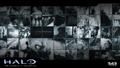 Thumbnail for version as of 15:40, September 6, 2015