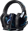 Halo 4 Headset Small