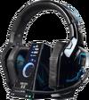 Halo 4 Headset Small