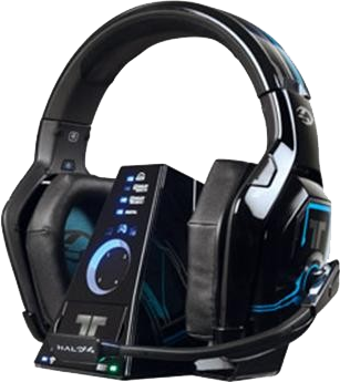 File:Halo 4 Headset Small.png