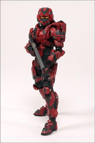 File:CP. Warrior figure exclusive.jpg