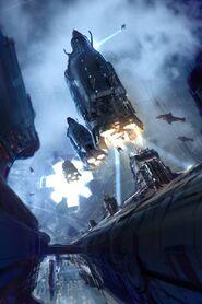 Halo-4-concept-art-2