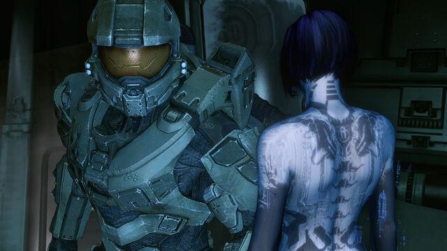 File:Halo4 campaign-01.jpg