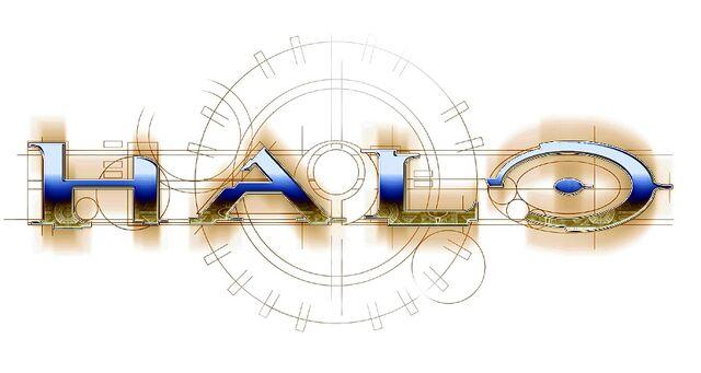File:Halo solar.jpg