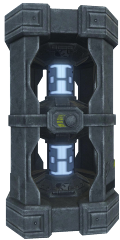 File:H4-UNSCFusionCore-Front.png