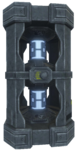 H4-UNSCFusionCore-Front
