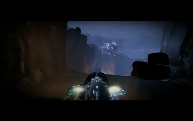 File:Halo 4 Trailer 7.png