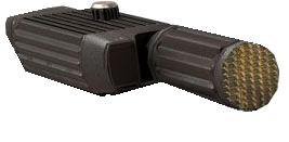 File:Sniper Scope.png