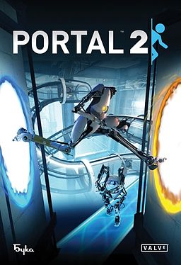 File:USER Portal 2 Box Art.jpg
