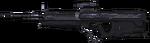 H4-M395DMR-SideRender