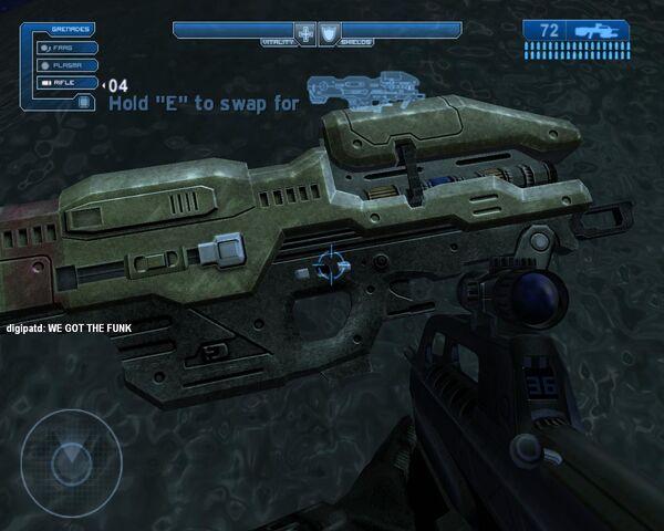 File:Halo-3 Screenshot 03.JPG