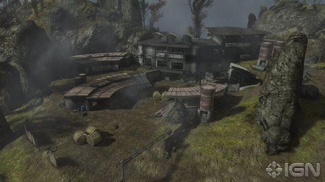 File:Halo-reach-20100722115045477.jpg