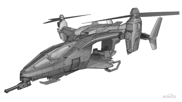 File:ReachConcept FalconDetail.jpg