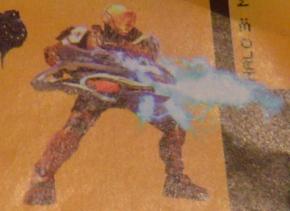 File:Halo3024crppd.jpg
