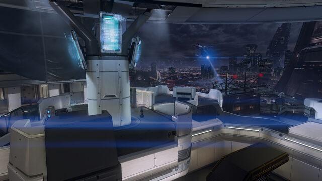 File:Halo 4 Majestic Map Pack Skyline Cascade 2.jpg