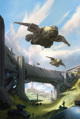 File:Halo Escalation 6.jpg