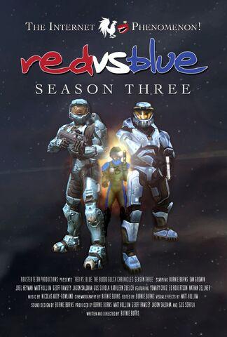 File:RvB S3 Poster.jpg