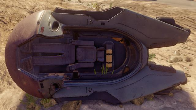 File:H5-Multiplayer WarzoneAssault-SOEIV.png