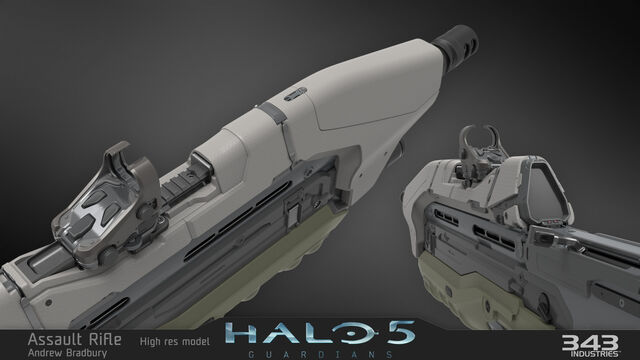 File:H5G Render-HighRes-Model AssaultRifle-Recon3.jpg