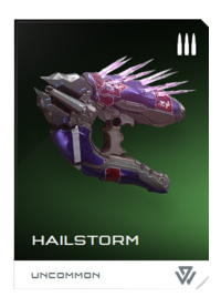 File:H5G REQ-Card Needler-Hailstorm.png