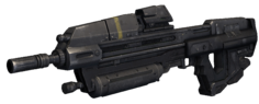 MA37 Assault Rifle.png