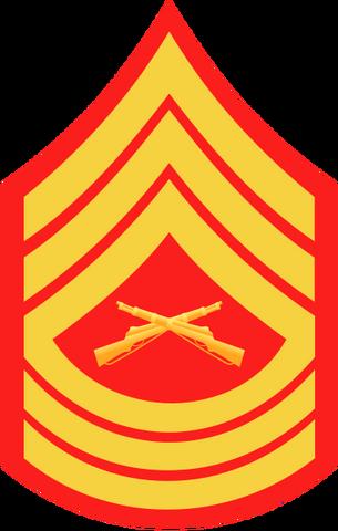 File:USMC-E8-MSG.png