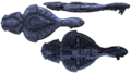 CCS-Battlecruiser-Overview-transparent.png