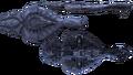 CCS-Battlecruiser-Overview-transparent.png