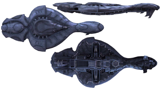 File:CCS-Battlecruiser-Overview-transparent.png