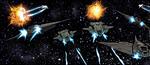 Halo Escalation Battle Of Ven III 16