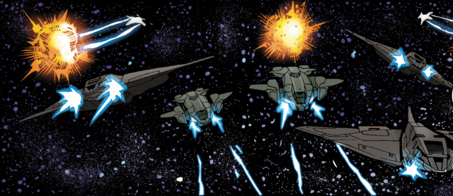 File:Halo Escalation Battle Of Ven III 16.png