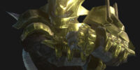 Jiralhanae Power Armor