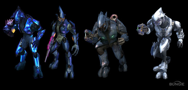 File:Halo Reach elites 1.jpg