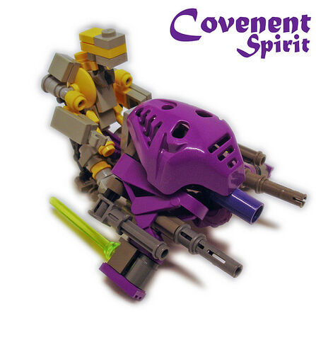 File:Covenent Spirit.jpg