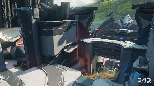 File:H5G Multiplayer Coliseum6.jpg