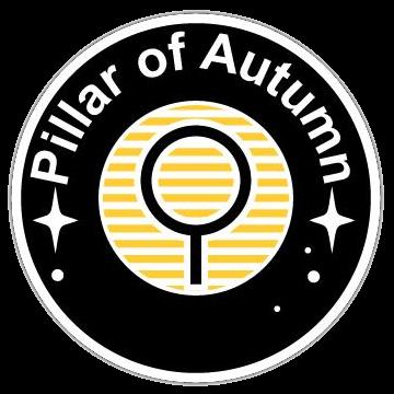 File:PoA logo.png