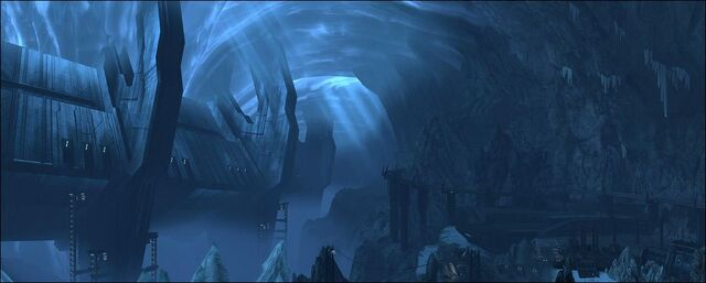 File:Carte Glacier (0).JPG
