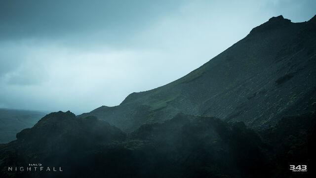 File:HN Landscape.jpg