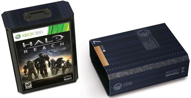 File:ONI Series 600 Black Box.jpg