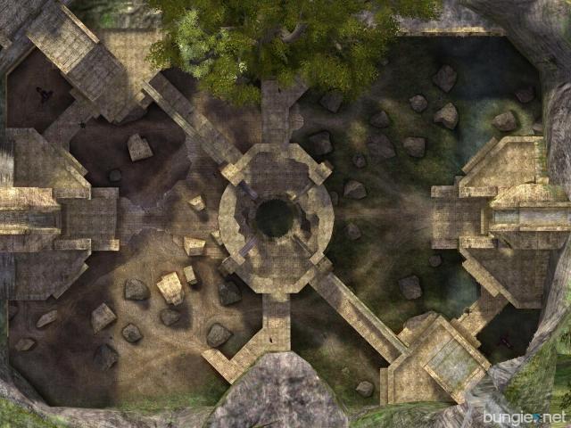 File:Sanctuary overhead.jpg
