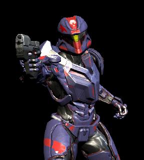 File:USER Haloprov Spartan IV 1 Pose.png