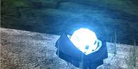 Covenant work lights